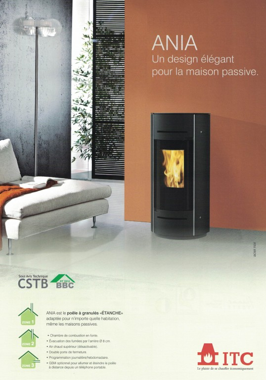 vente installation de po le granul s ou pellet chauffage conomique le mans. Black Bedroom Furniture Sets. Home Design Ideas